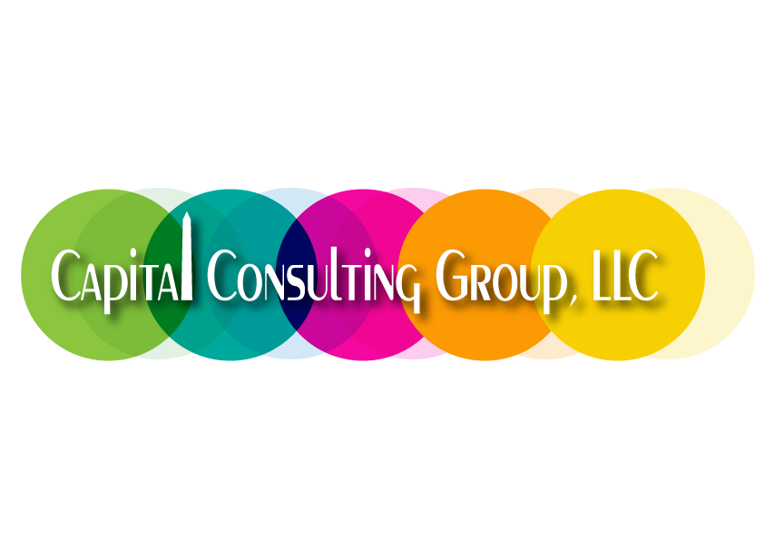 Capital Consulting Group | Ms. Copywriter